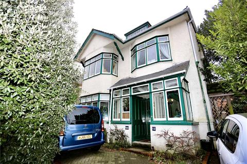 6 bedroom detached house for sale - Beresford Road, Bournemouth, BH6