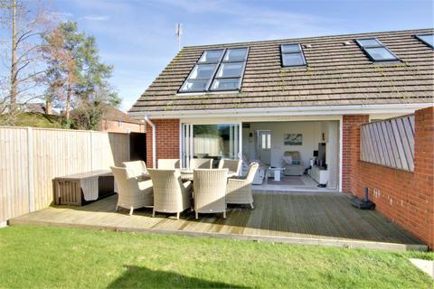 2 bedroom property for sale - HAMBLEDON ROAD, DENMEAD