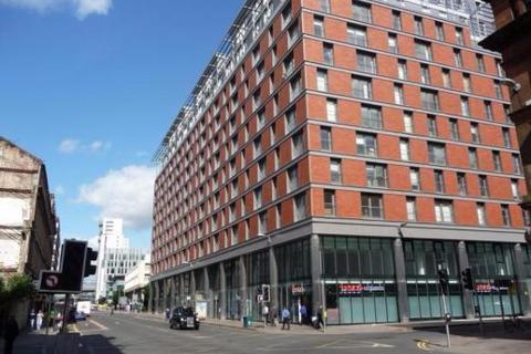 2 bedroom flat to rent - The Bridge Argyle Street, City Centre, Glasgow Centre, G2
