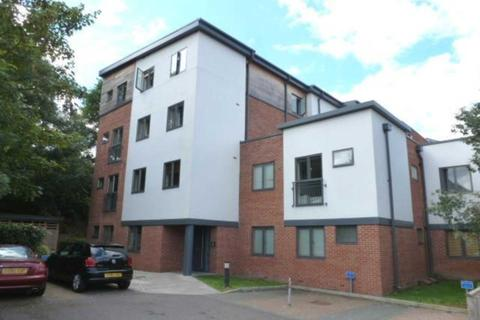 1 bedroom apartment to rent - Bell Court, Maidenhead