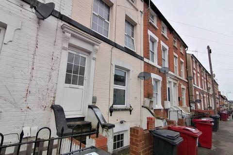 2 bedroom duplex to rent - Waylen Street, Reading
