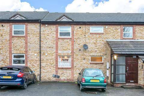 1 bedroom apartment for sale - Elizabeth Court, Ferris Road, East Dulwich, London, SE22