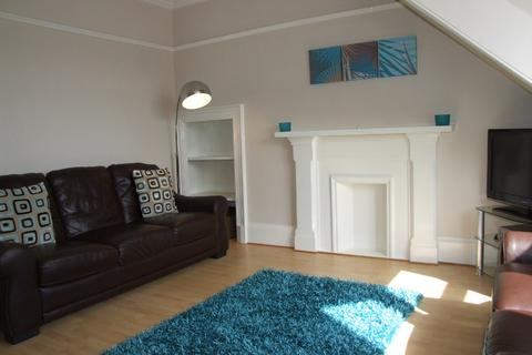 1 bedroom flat to rent - Holburn Road, The West End, Aberdeen, AB10 6EX