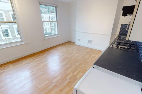 1 bedroom flat to rent - Seagrave Road, West Brompton