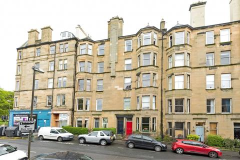 2 bedroom flat to rent - Leamington Terrace, Bruntsfield, Edinburgh, EH10