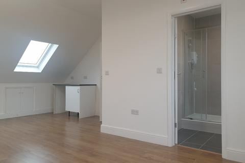 Flat share to rent - Chichester Road, Edmonton N9