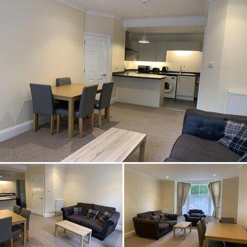 1 bedroom apartment to rent - 69 Stanhope Road North, Darlington DL3
