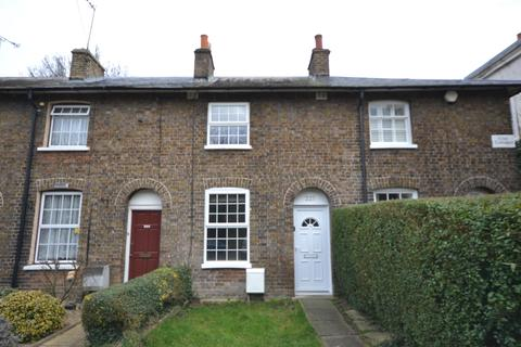 2 bedroom flat for sale - High Street St. Mary Cray BR5
