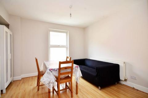 1 bedroom apartment to rent - Boston Place, Marylebone, London NW1
