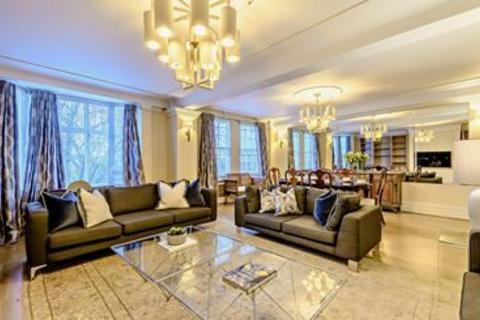4 bedroom apartment to rent - Park Road, London