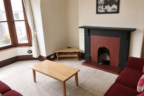 2 bedroom flat to rent - Clifton Road, Hilton, Aberdeen, AB24 4RH