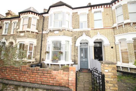 2 bedroom ground floor flat to rent - Earlsfield Road, Earlsfield SW18
