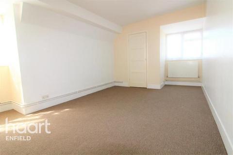 2 bedroom flat to rent - Baker Street, EN1