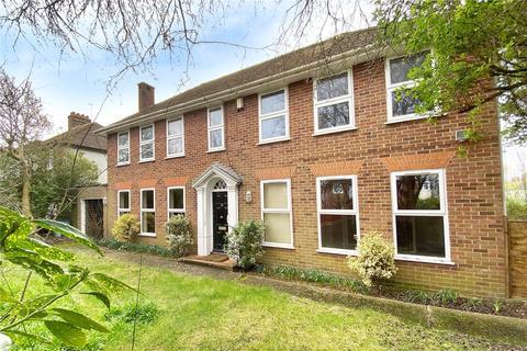 5 bedroom detached house for sale - Cornwall Road, Littlehampton