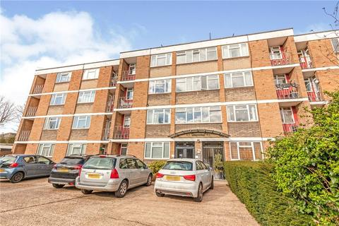1 bedroom apartment for sale - Avon Court, Keswick Road, SW15