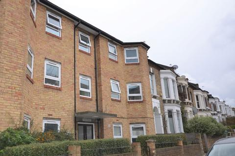 1 bedroom flat to rent - Shenley Road, Camberwell, London, SE5 8LX