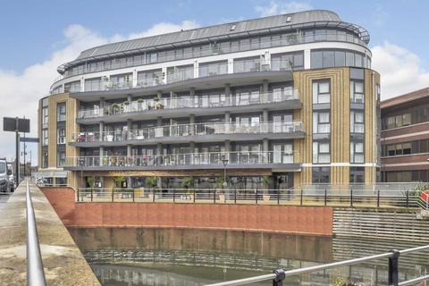 2 bedroom duplex for sale - The Picturehouse, Maidenhead