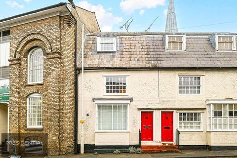2 bedroom terraced house for sale - High Street, Great Baddow, Essex, CM2