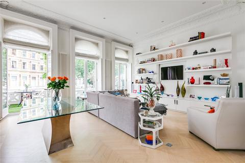 2 bedroom apartment for sale - Emperors Gate, South Kensington, London, SW7