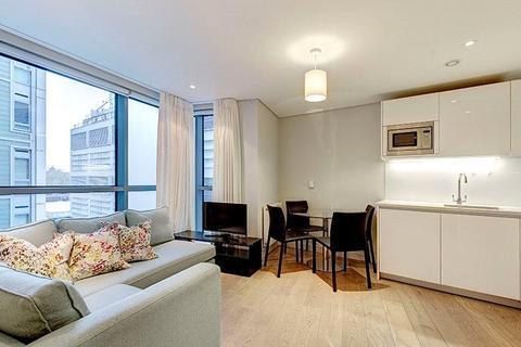 3 bedroom apartment to rent - Harbet Road, Paddington, London, W2