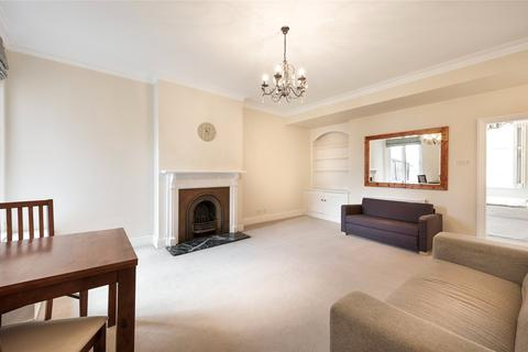2 bedroom apartment to rent - Fulham Road, London, SW6