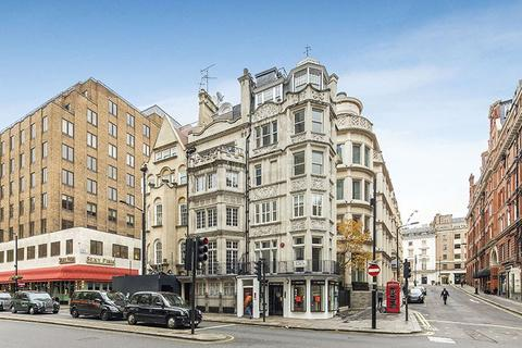 Office to rent - Berkeley Square, Mayfair, London, W1J