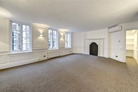 Office to rent - Curzon Street, Mayfair, London, W1J