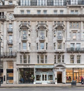 Office to rent - Piccadilly, London, W1J