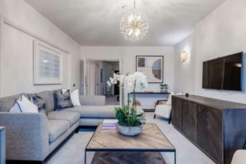 4 bedroom apartment to rent - Park Road, London. NW8