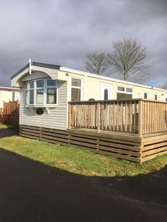 3 bedroom static caravan for sale - Bellingham Hexham
