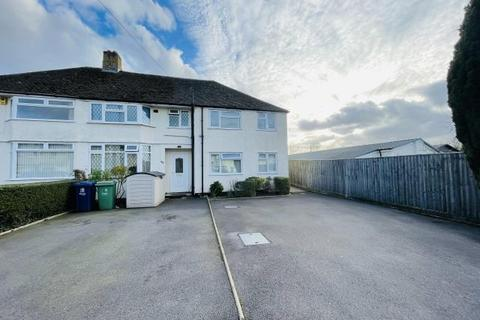 1 bedroom apartment to rent - Kiln Lane,  Headington,  OX3