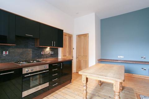 1 bedroom flat to rent - Balfour Street, Leith Walk, Edinburgh, EH6