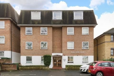 2 bedroom flat to rent - Chinbrook Road Lee SE12