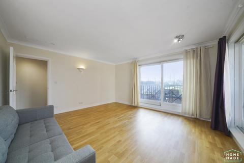 1 bedroom flat to rent - Olympian Court, Homer Drive, Isle of Dogs, E14