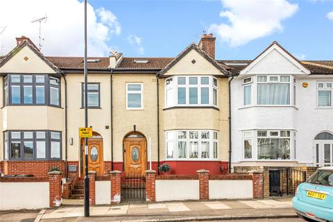 3 bedroom apartment to rent - Barriedale, New Cross, SE14