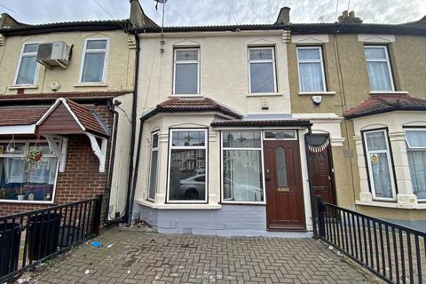 3 bedroom house to rent - Wanstead Park Road, Ilford, IG1