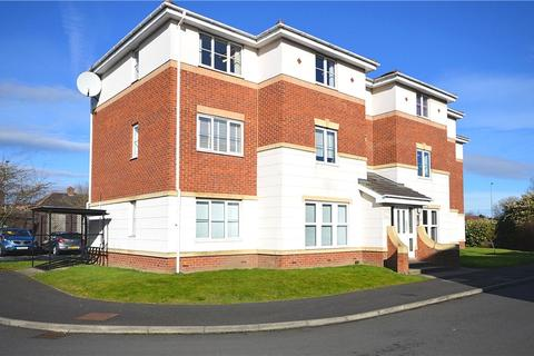 2 bedroom house to rent - Mill Meadow Court, Norton, Stockton-On-Tees