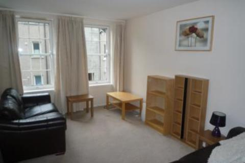 1 bedroom flat to rent - 32c Old Mill Court, Marywell Street, AB11 6JR