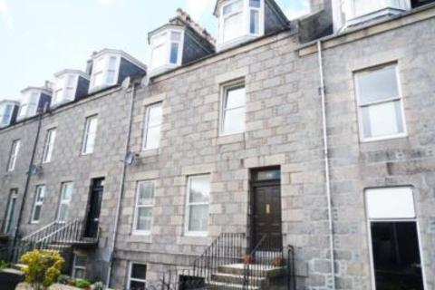 2 bedroom flat to rent - 176 Great Western Road, First Floor, Aberdeen,  AB10 6PB