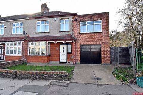 5 bedroom house for sale - Chadwell Heath Lane, Chadwell Heath, RM6