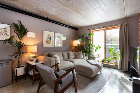 1 bedroom apartment for sale - Cambridge Heath Road, Bethnal Green, E2
