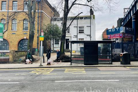 Studio for sale - Dalston Lane, Dalston