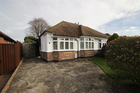 2 bedroom bungalow for sale - Foxfield Road, Orpington, BR6