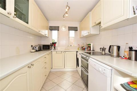 3 bedroom detached house for sale - Kilnfield, Ongar, Essex