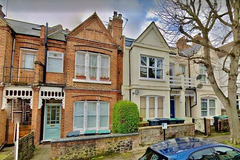1 bedroom flat for sale - Rathcoole Gardens, Crouch End, London, London, N8 9PH