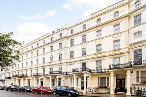 3 bedroom flat for sale - Leinster Square, London, W2