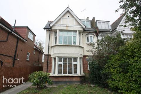 1 bedroom apartment for sale - Rodenhurst Road, London