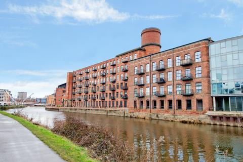 2 bedroom flat for sale - Roberts Wharf, East Street, Leeds, LS9