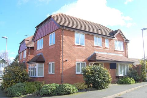 4 bedroom detached house to rent - Ripley Grove, Dudley, DY1 3TA