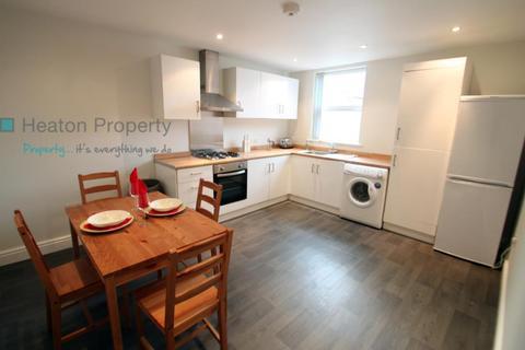 3 bedroom ground floor flat to rent - Meldon Terrace, Heaton, Newcastle upon Tyne, Tyne and Wear, NE6 5XP